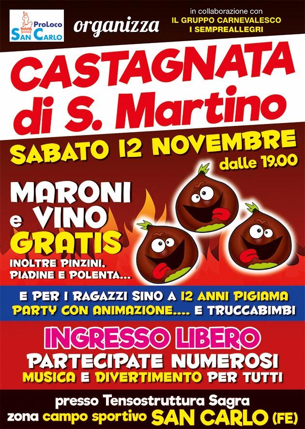 castagnata-di-san-martino-12-novembre-2016