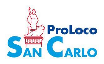 Pro Loco di San Carlo (Fe)