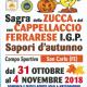 sagra san carlo sapori d autunno dal 31 ottobre a l 4 novembre